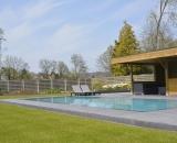 coxruben-zwembad1_b