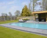 coxruben-zwembad4_b