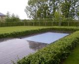 coxruben-zwembad5_b