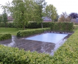 coxruben-zwembad6_b