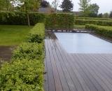 coxruben-zwembad7_b