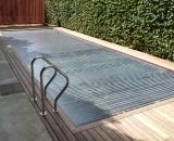 coxruben-zwembad9_b