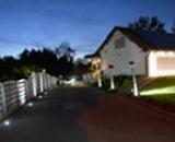 coxruben-tuinverlichting1_mgr