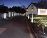 coxruben-tuinverlichting2_mgr